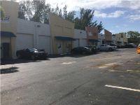Home for sale: 403 N.W. 10th Terrace, Hallandale, FL 33009