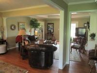 Home for sale: 85 Contessa Ln., Trenton, KY 42286
