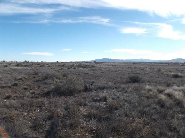 8455 E. Pronghorn Ln., Prescott Valley, AZ 86315 Photo 1