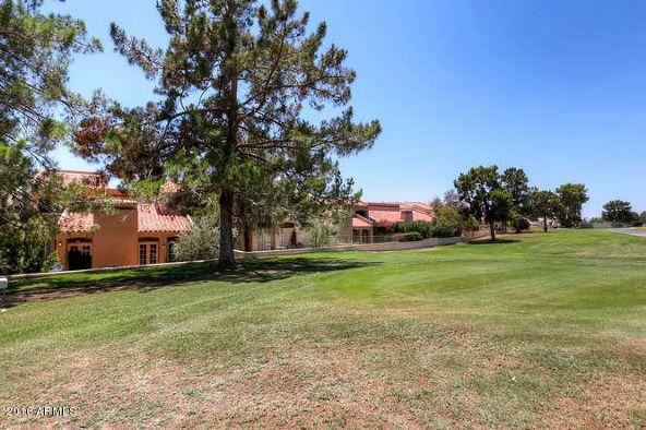 2626 E. Arizona Biltmore Cir., Phoenix, AZ 85016 Photo 4