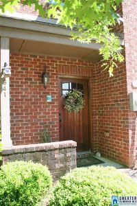 Home for sale: 3841 Kinross Pl., Hoover, AL 35216