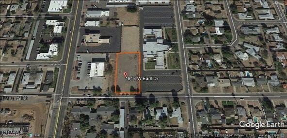 1818 W. Earll Dr., Phoenix, AZ 85015 Photo 1
