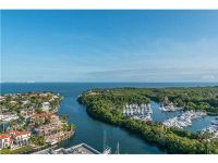 Home for sale: 10 Edgewater Dr. # Ts-D, Coral Gables, FL 33133