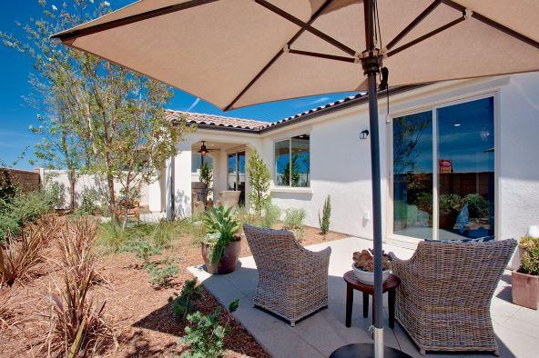 30607 Green Arbor Drive, Murrieta, CA 92563 Photo 9