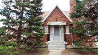 Home for sale: 911 Kimball, Waterloo, IA 50702