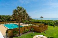 Home for sale: 3200 N. Hwy. A1a #204, Fort Pierce, FL 34949