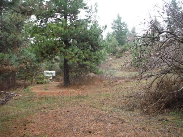 Lot 82 Boise Holcomb # 3, Boise, ID 83716 Photo 2