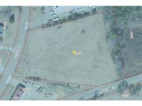 Home for sale: Lot 4 Tucker St., Burlington, NC 27215