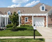 Home for sale: 79 Sparrow Dr., Hamilton, NJ 08690