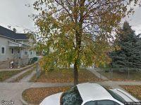 Home for sale: Prior, Joliet, IL 60436