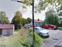 Home for sale: Stark Tor, Danbury, CT 06810