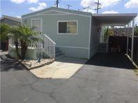 Home for sale: 812 Loren #5, Azusa, CA 91702