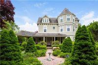 Home for sale: 46 Earles Ct., Narragansett, RI 02882