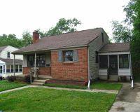 Home for sale: 9 Vassar Ave., Stratford, NJ 08083