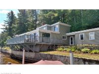 Home for sale: Acton, ME 04001