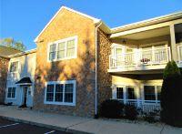 Home for sale: 1410 N. Coalter St., Staunton, VA 24401