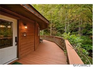 76 Falling Waters, Cullowhee, NC 28723 Photo 3