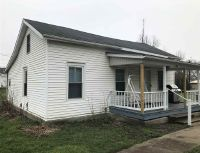 Home for sale: 490 S. Ctr. St., Waterloo, IN 46793