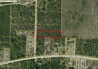 Home for sale: 00 Tallahassee Blvd. N.W., Fountain, FL 32438