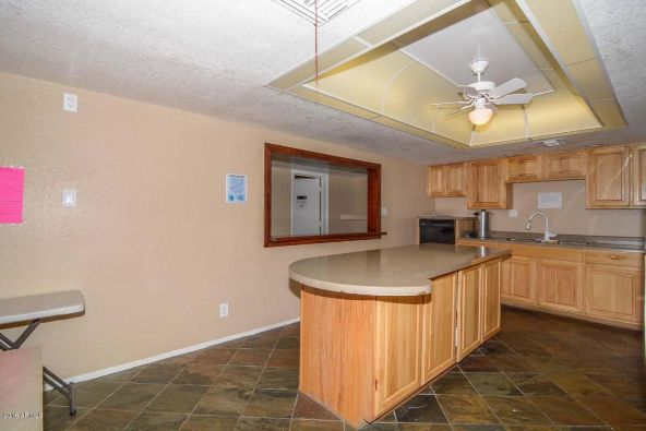 5402 W. Myrtle Avenue, Glendale, AZ 85301 Photo 24
