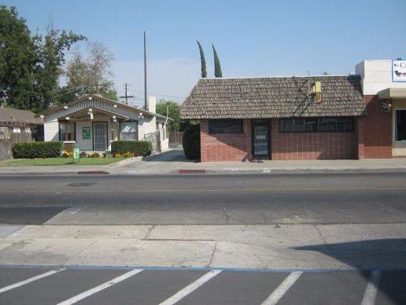 131 E. Olive Avenue, Fresno, CA 93728 Photo 1