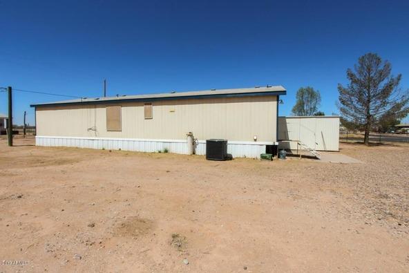 26085 W. Shangra la --, Casa Grande, AZ 85193 Photo 71