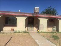 Home for sale: 9025 Matterhorn Dr., El Paso, TX 79904