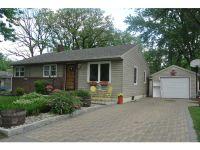Home for sale: 686 5th Avenue S.W., Hutchinson, MN 55350