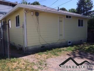 1139 Franklin St., Red Bluff, CA 96080 Photo 3