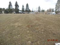 Home for sale: Tbd Deary, Deary, ID 83823