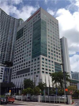 175 S.W. 7th St. # 1800, Miami, FL 33130 Photo 4
