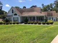 Home for sale: 4201 Netherfield Ln., Valdosta, GA 31602