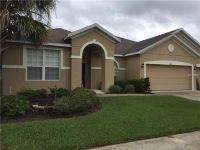 Home for sale: 11353 Durham St., Parrish, FL 34219
