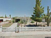 Home for sale: Ohio, Apache Junction, AZ 85120