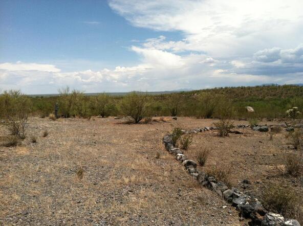 7730 Atkinson S., Tucson, AZ 85735 Photo 18