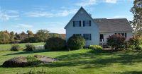 Home for sale: 10 Donaldson Rd., Swanton, VT 05488
