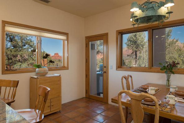 165 Horse Ranch Rd., Sedona, AZ 86351 Photo 10