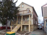 Home for sale: 710 North Henderson Avenue, Joliet, IL 60432