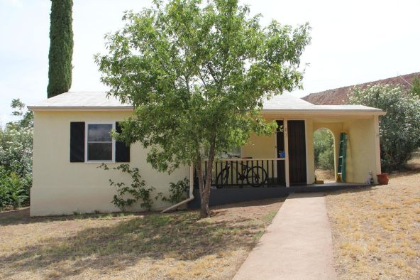 83 Czar, Bisbee, AZ 85603 Photo 16