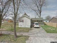 Home for sale: Spruce, Granite City, IL 62040