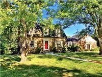 Home for sale: 701 Hopeton Rd., Wilmington, DE 19807