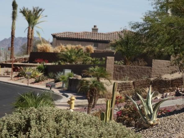 8299 E. Adobe Ridge Rd., Yuma, AZ 85365 Photo 15