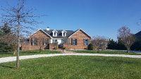 Home for sale: 11317 Channel Rd., Atlantic, VA 23303