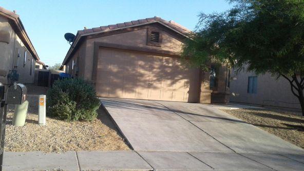 7178 S. Oakbank, Tucson, AZ 85757 Photo 3