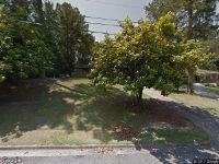 Home for sale: Partridge, Prattville, AL 36067