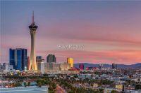 Home for sale: 900 las Vegas Blvd., Las Vegas, NV 89101