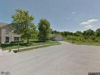 Home for sale: Zeenat, Indianapolis, IN 46254