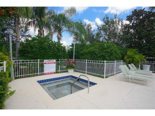 5607 Key Largo Ct., Bradenton, FL 34203 Photo 46