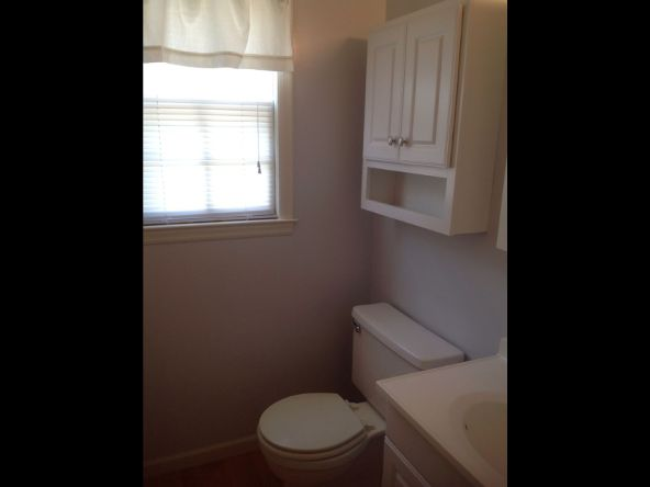 101 Clee Hill Ct., Irmo, SC 29063 Photo 2