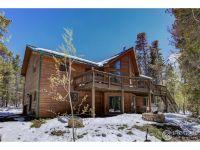 Home for sale: 15 Debra Ann Rd., Golden, CO 80403
